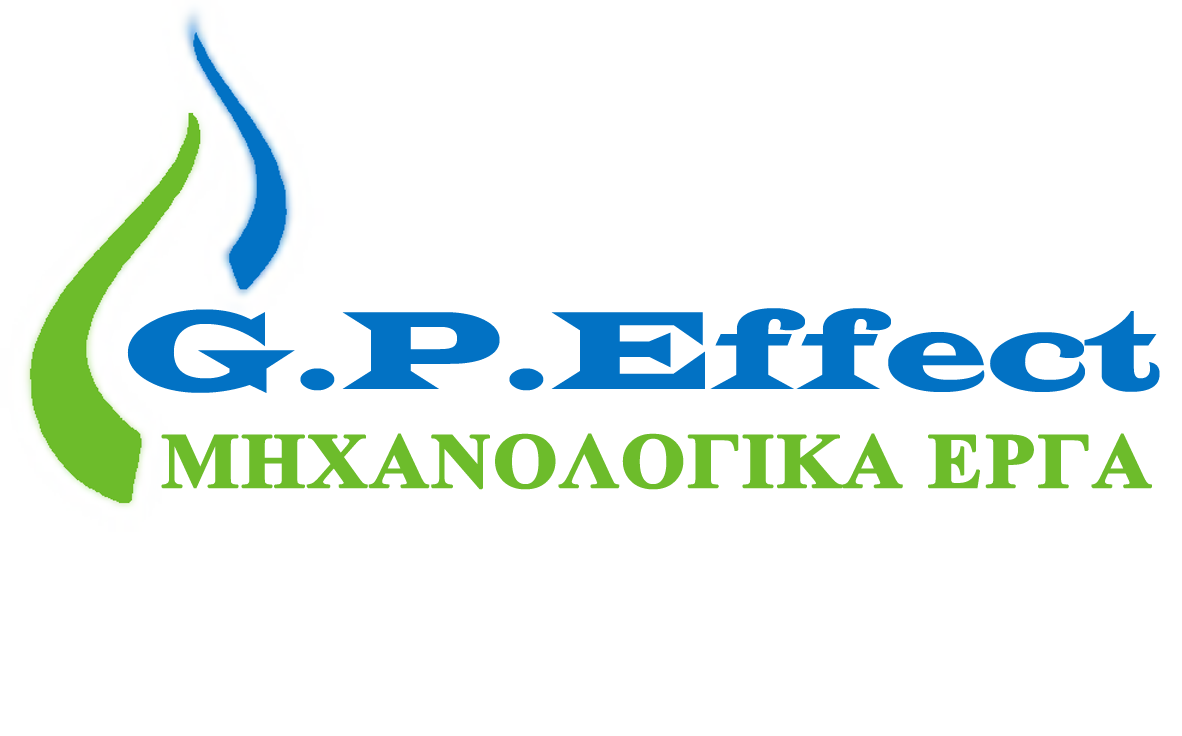 GPEffect
